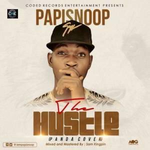 PapiSnoop