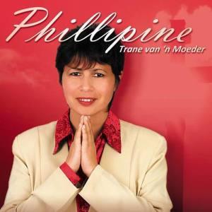 Phillipine