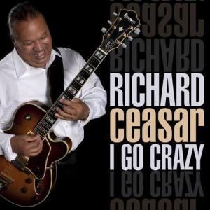 Richard Ceasar