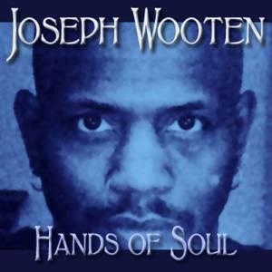 Joseph Wooten