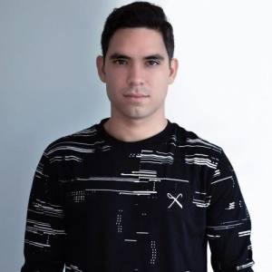 Leo Reyes